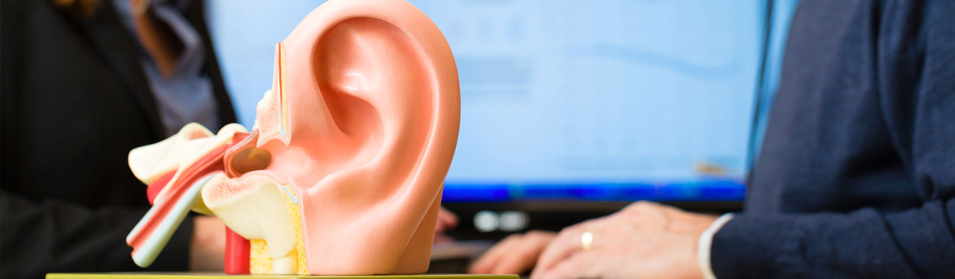 Los Angeles Hearing Aid Repair, Hearing Test and Hearing Aid Consultant